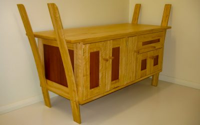 Gerard Murphy Furniture
