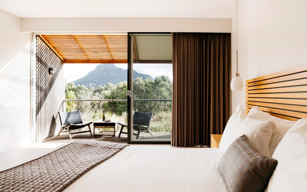 The Ultimate Guide to Dunkeld Accommodation – From Luxe to Less